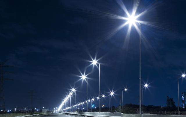 lights 640