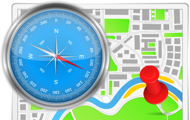 Location Strategy to Improve Effectiveness of a Branch Network