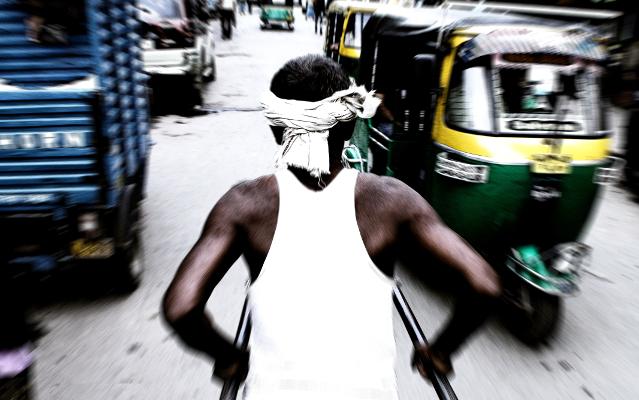 India's Macroeconomic Policy
