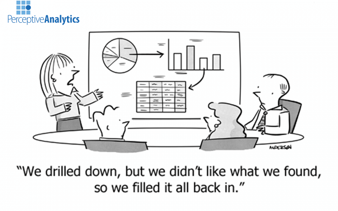 Analytics Comic 5
