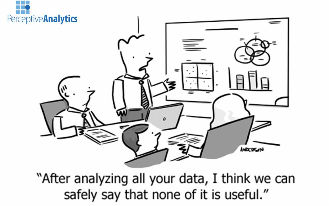Analytics Comic 6
