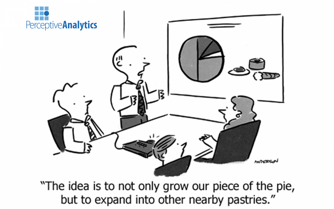 Analytics Comic 1