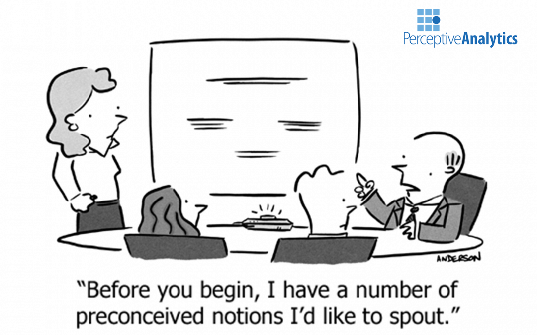 Analytics Comic 3