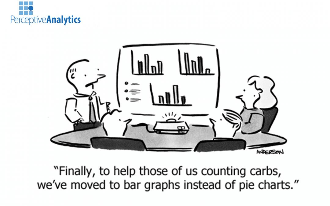 Analytics Comic 19