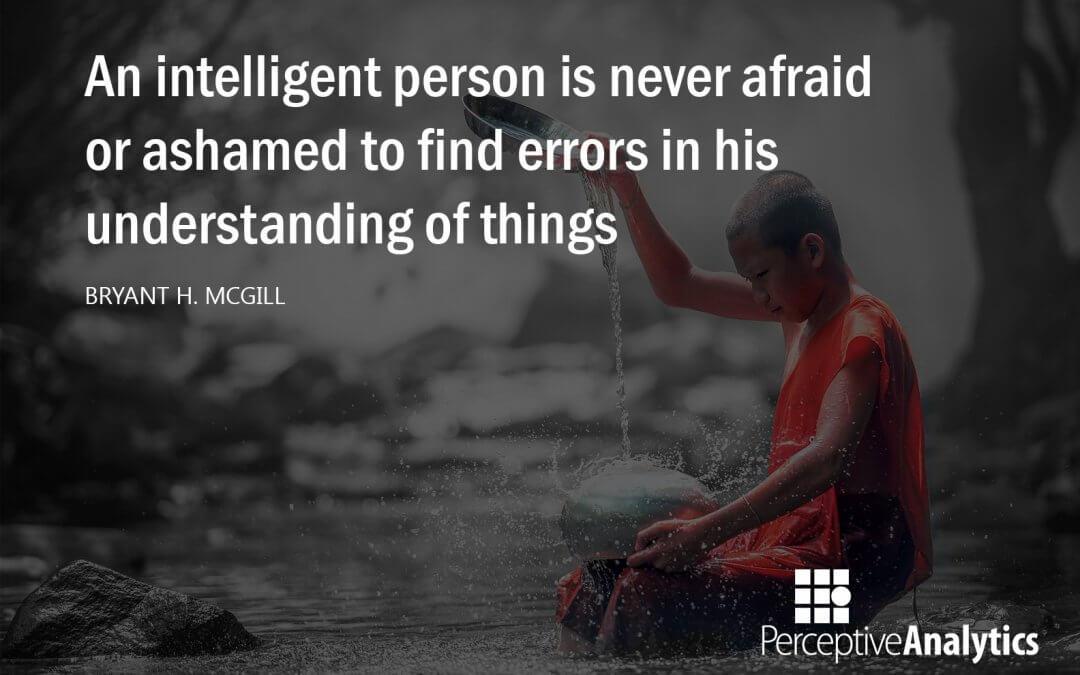 Wisdom 14