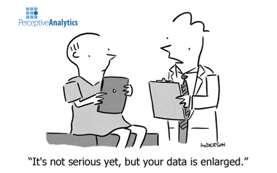 Analytics Comic 15