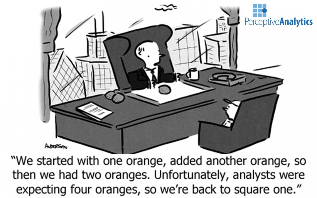 Analytics Comic 39