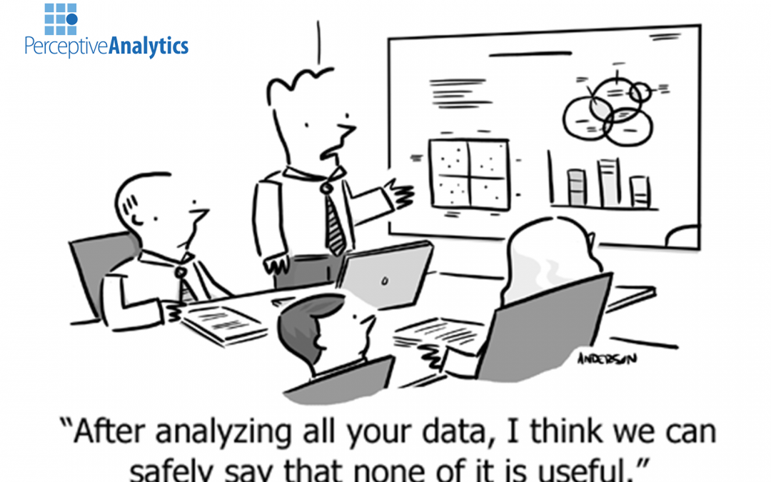 Analytics Comic 47