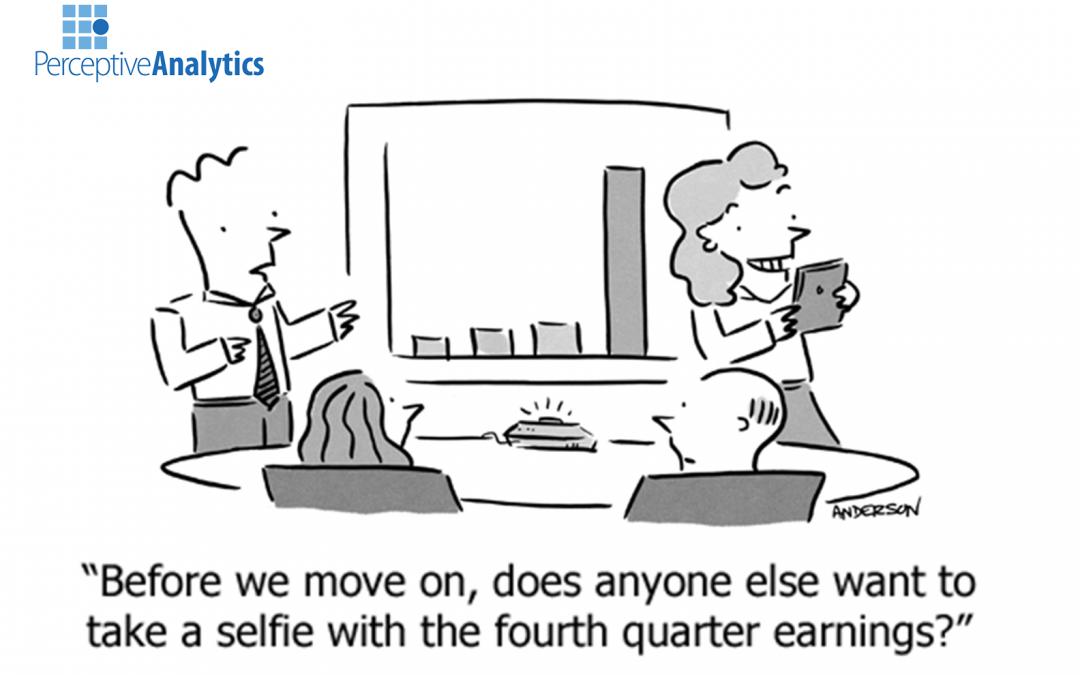 Analytics Comic 40