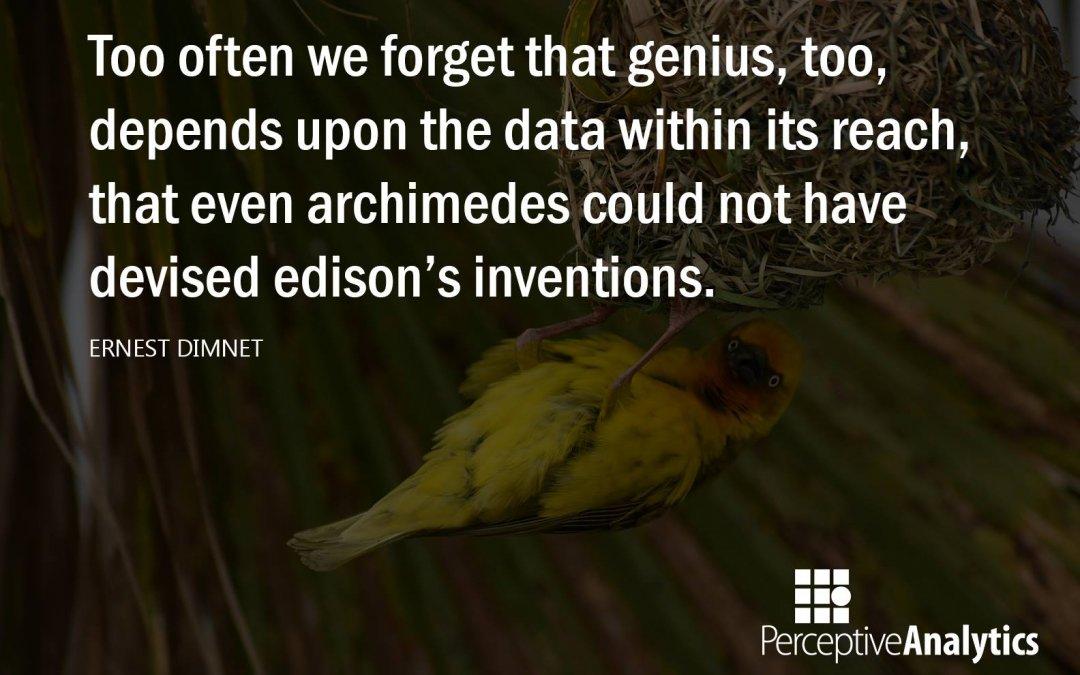 Wisdom 47