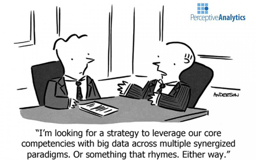 Analytics Comic 48