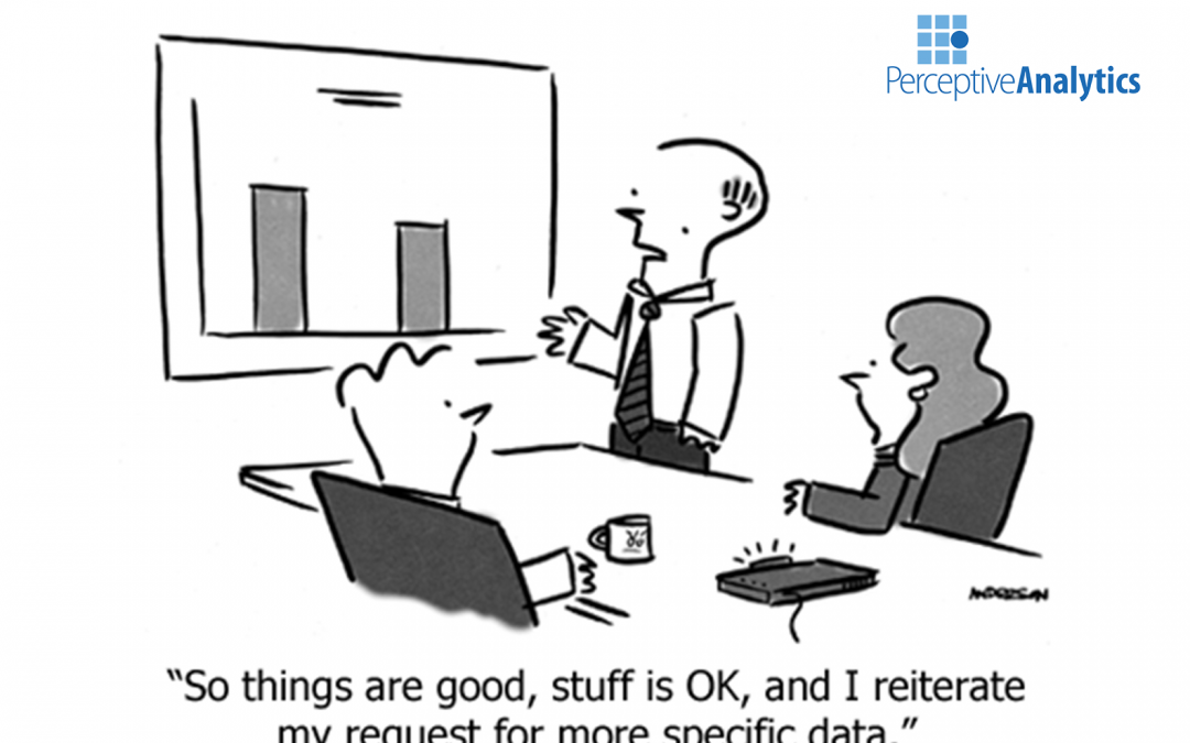 Analytics Comic 50