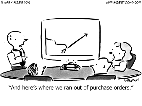 Analytics Comic 62